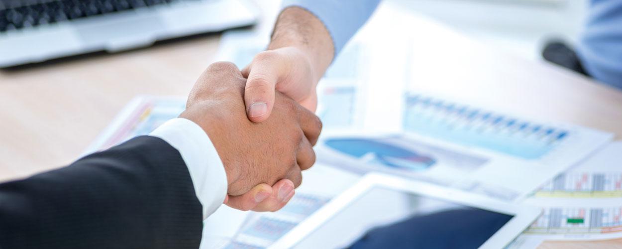img-sldr-handshake